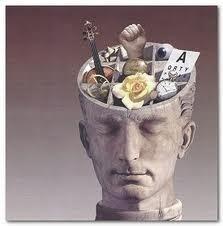 Terapia cognitiva - Sabrina Marazzi Psicologo Milano